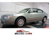 2006 Cashmere Metallic Buick Lucerne CX #103143233