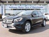 2015 Cosmos Black Metallic Mercedes-Benz GLA 250 4Matic #103185624