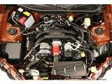 Scion Engines
