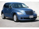 2007 Marine Blue Pearl Chrysler PT Cruiser Touring #103279420
