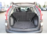 2012 Honda CR-V LX 4WD Trunk