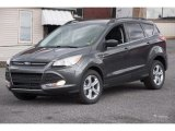 2015 Magnetic Metallic Ford Escape SE 4WD #103323484