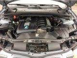 2012 BMW 1 Series Engines