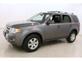 2010 Ford Escape Limited V6 4WD Data, Info and Specs