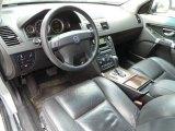 2011 Volvo XC90 Interiors