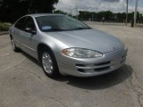 Dodge Intrepid 2003 Data, Info and Specs