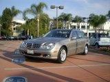 2006 Mercedes-Benz E 350 Wagon