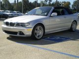 2006 BMW 3 Series 330i Convertible