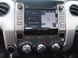 2015 Toyota Tundra TRD Pro CrewMax 4x4 Navigation