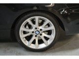 BMW 1 Series Wheels and Tires
