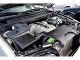 2005 BMW X5 Engines