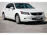 2010 Honda Accord EX V6 Sedan