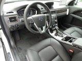 Volvo XC70 Interiors