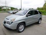 2004 Pontiac Aztek AWD
