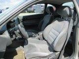 Toyota Celica Interiors