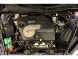 2006 Chevrolet Impala Engines