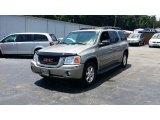 2003 GMC Envoy XL SLT 4x4