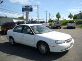 2004 Summit White Chevrolet Classic  #10469042