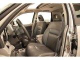 2006 Chrysler PT Cruiser Interiors