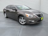 2013 Java Metallic Nissan Altima 2.5 SV #104839189