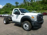 Ford F450 Super Duty 2016 Data, Info and Specs