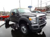 Ford F550 Super Duty 2016 Data, Info and Specs