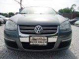 2009 Volkswagen Jetta SE Sedan