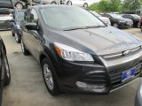 2015 Magnetic Metallic Ford Escape SE #105051489