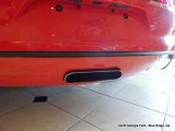 2015 Ford Mustang ROUSH Stage 1 Pettys Garage Coupe Pettys Garage/MagnaFlow Center Exhaust Kit