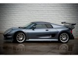 Noble M12 Data, Info and Specs