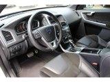 2015 Volvo XC60 Interiors
