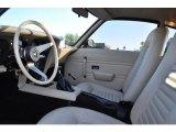Opel Interiors