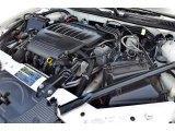2006 Chevrolet Monte Carlo Engines