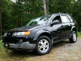 2003 Saturn VUE V6 AWD