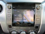 2015 Toyota Tundra SR5 CrewMax Navigation