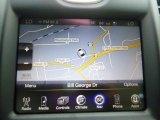 2015 Chrysler 300 C AWD Navigation