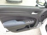 2015 Chrysler 300 S AWD Door Panel