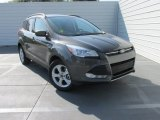 2016 Ford Escape Magnetic Metallic