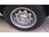 Lotus Elan Wheels and Tires