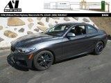 2016 BMW M235i xDrive Coupe