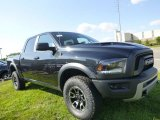Ram 1500 2015 Data, Info and Specs