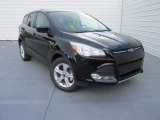 2016 Shadow Black Ford Escape SE #106444356