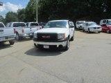 2008 GMC Sierra 1500 Work Truck Regular Cab