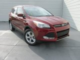 2016 Ford Escape Sunset Metallic
