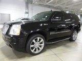 2012 GMC Yukon Hybrid Denali AWD