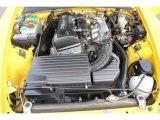 Honda S2000 Engines