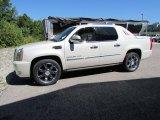 2011 Cadillac Escalade EXT Premium AWD