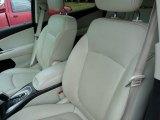 2013 Dodge Journey Interiors
