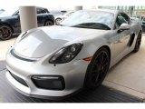 Porsche Cayman Data, Info and Specs