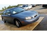 Mercury Sable 1999 Data, Info and Specs